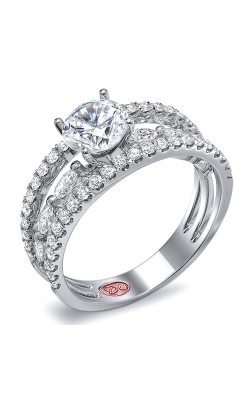 Demarco Engagement Ring DW5826 product image