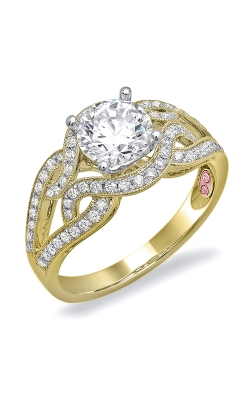Demarco Engagement Ring DW6063 product image