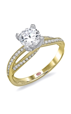 Demarco Engagement Ring DW6079 product image
