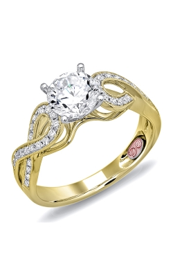 Demarco Engagement Ring DW6080 product image