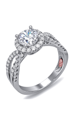 Demarco Engagement Ring DW6091 product image