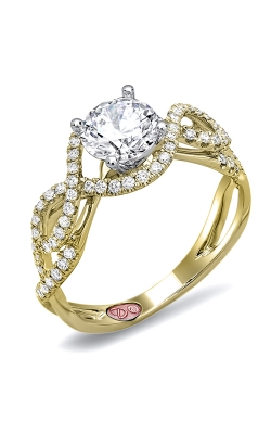 Demarco Engagement Ring DW6092 product image