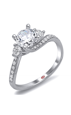 Demarco Engagement Ring DW6098 product image