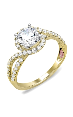 Demarco Engagement Ring DW6107 product image