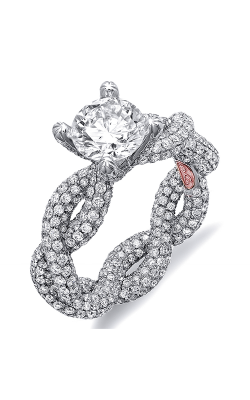 Demarco Engagement Ring DW5976 product image
