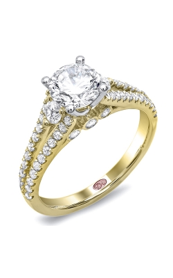 Demarco Engagement Ring DW4653 product image