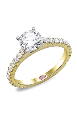 Demarco Engagement Ring DW4703 product image