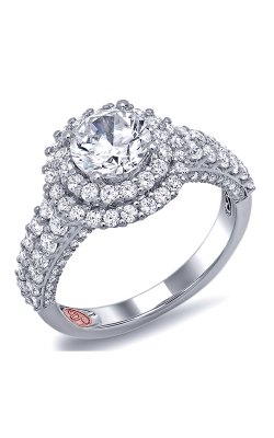 Demarco Engagement Ring DW5428 product image
