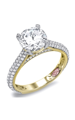 Demarco Engagement Ring DW4761 product image