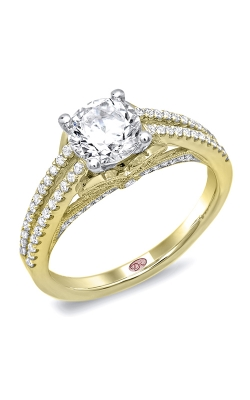 Demarco Engagement Ring DW4821 product image