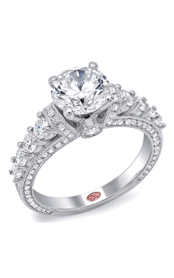 Demarco Engagement Ring DW4840 product image