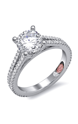 Demarco Engagement Ring DW4975 product image