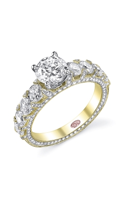 Demarco Engagement Ring DW5173 product image