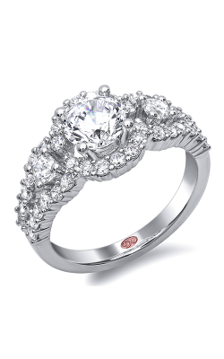 Demarco Engagement Ring DW5298 product image