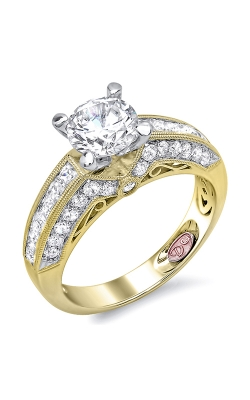 Demarco Engagement Ring DW5485 product image