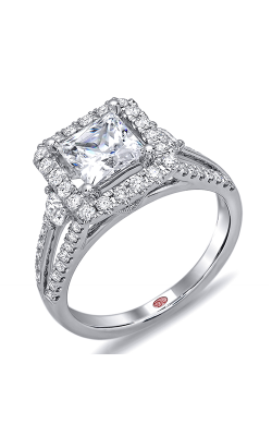 Demarco Engagement Ring DW6044 product image