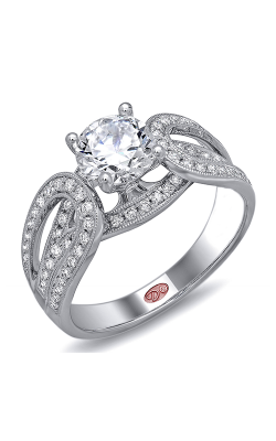 Demarco Engagement Ring DW5694 product image
