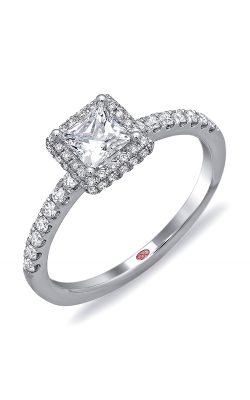 Demarco Engagement Ring DW6051 product image