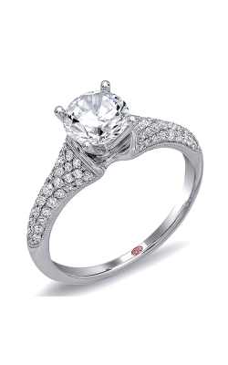 Demarco Engagement Ring DW5777 product image