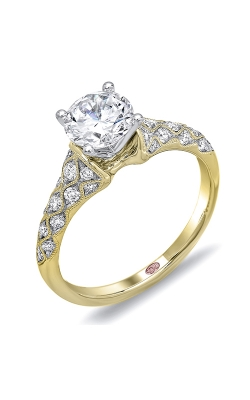 Demarco Engagement Ring DW5923 product image