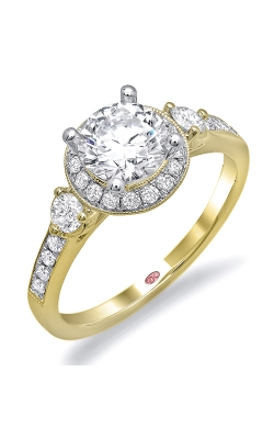 Demarco Engagement Ring DW6061 product image