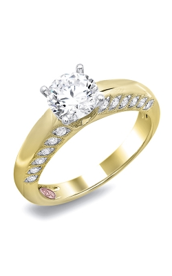 Demarco Engagement Ring DW5927 product image