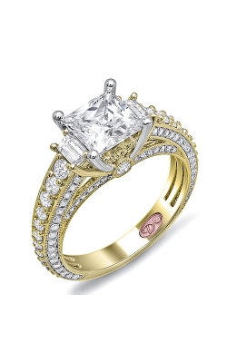 Demarco Engagement Ring DW6018 product image