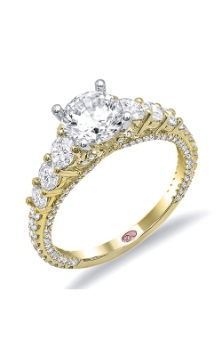 Demarco Engagement Ring DW6020 product image