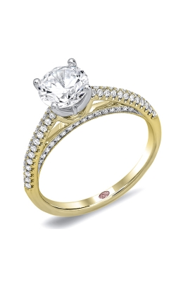 Demarco Engagement Ring DW6029 product image