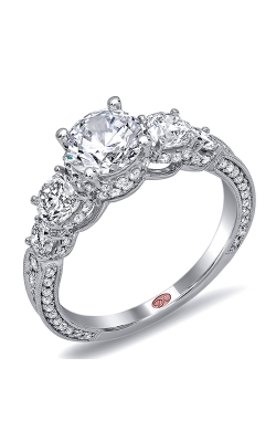 Demarco Engagement Ring DW6032 product image