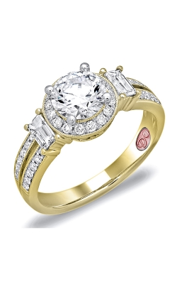 Demarco Engagement Ring DW6077 product image