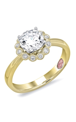 Demarco Engagement Ring DW6084 product image