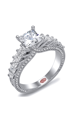 Demarco Engagement Ring DW6035 product image