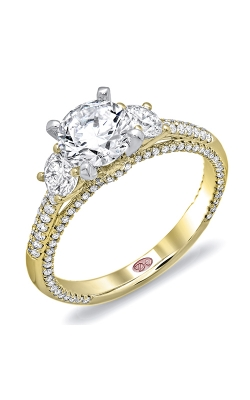 Demarco Engagement Ring DW6049 product image