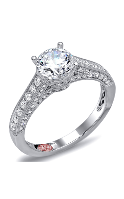Demarco Engagement Ring DW6130 product image