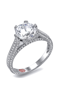 Demarco Engagement Ring DW6131 product image