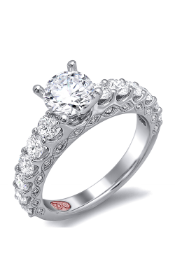Demarco Engagement Ring DW6162 product image