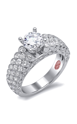 Demarco Engagement Ring DW6163 product image
