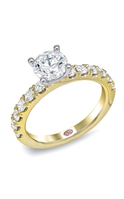 Demarco Engagement Ring DW6208 product image