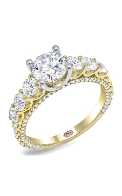 Demarco Engagement Ring DW6214 product image