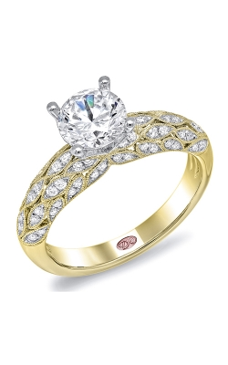 Demarco Engagement Ring DW6218 product image