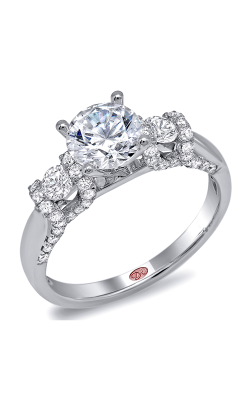 Demarco Engagement Ring DW6219 product image