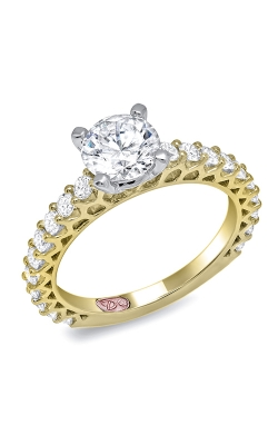 Demarco Engagement Ring DW6220 product image