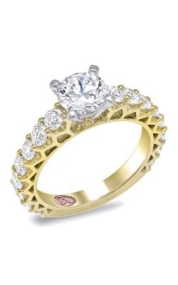 Demarco Engagement Ring DW6221 product image