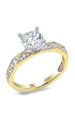 Demarco Engagement Ring DW6223 product image