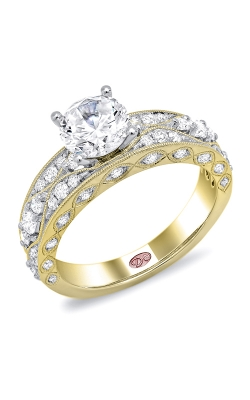 Demarco Engagement Ring DW6231 product image
