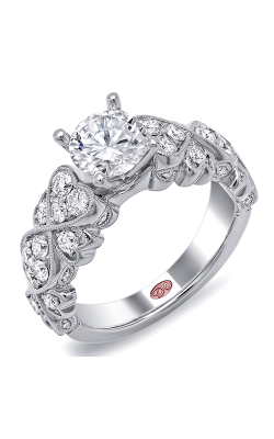 Demarco Engagement Ring DW6233 product image