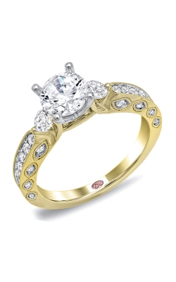 Demarco Engagement Ring DW6238 product image