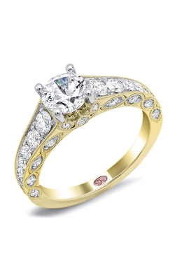 Demarco Engagement Ring DW6246 product image