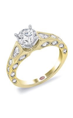 Demarco Engagement Ring DW6251 product image